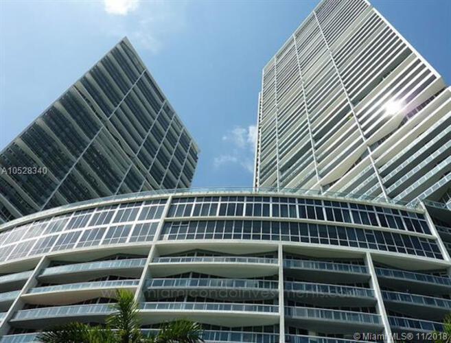 465 Brickell Ave, Miami, FL 33131, Icon Brickell I #1705, Brickell, Miami A10528340 image #3