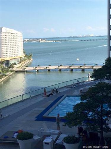 465 Brickell Ave, Miami, FL 33131, Icon Brickell I #1705, Brickell, Miami A10528340 image #7