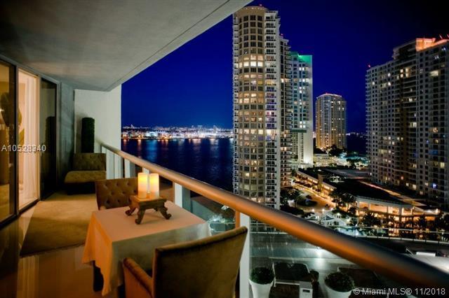 465 Brickell Ave, Miami, FL 33131, Icon Brickell I #1705, Brickell, Miami A10528340 image #9