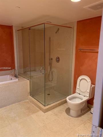 465 Brickell Ave, Miami, FL 33131, Icon Brickell I #1705, Brickell, Miami A10528340 image #18