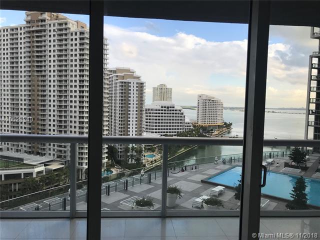 465 Brickell Ave, Miami, FL 33131, Icon Brickell I #1705, Brickell, Miami A10528340 image #20