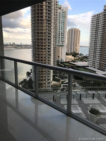465 Brickell Ave, Miami, FL 33131, Icon Brickell I #1705, Brickell, Miami A10528340 image #21