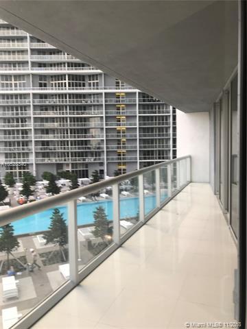 465 Brickell Ave, Miami, FL 33131, Icon Brickell I #1705, Brickell, Miami A10528340 image #24