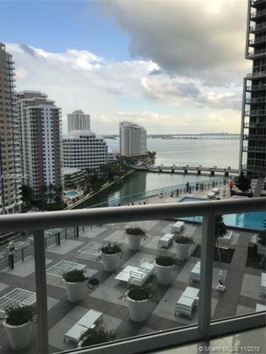 465 Brickell Ave, Miami, FL 33131, Icon Brickell I #1705, Brickell, Miami A10528340 image #25