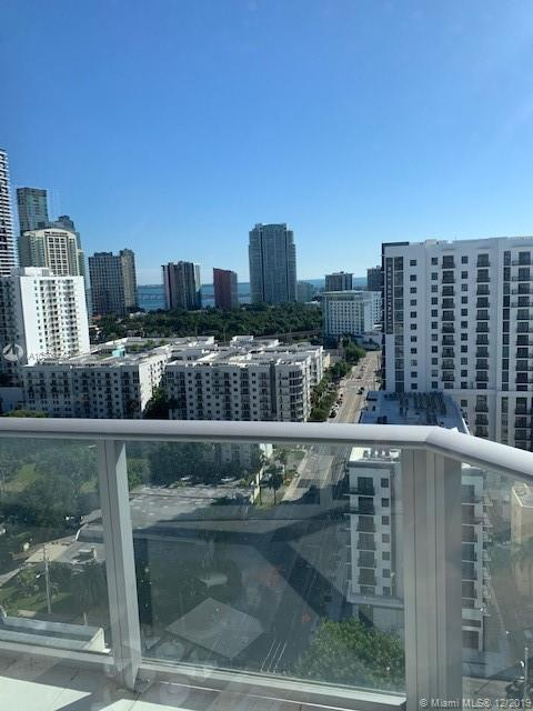 1010 SW 2nd Avenue, Miami, FL 33130, Brickell Ten #1903, Brickell, Miami A10528449 image #1