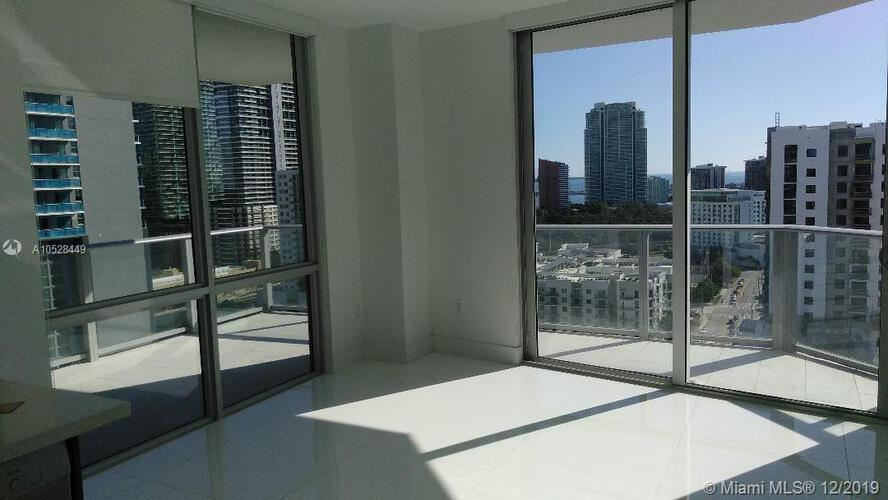 1010 SW 2nd Avenue, Miami, FL 33130, Brickell Ten #1903, Brickell, Miami A10528449 image #2