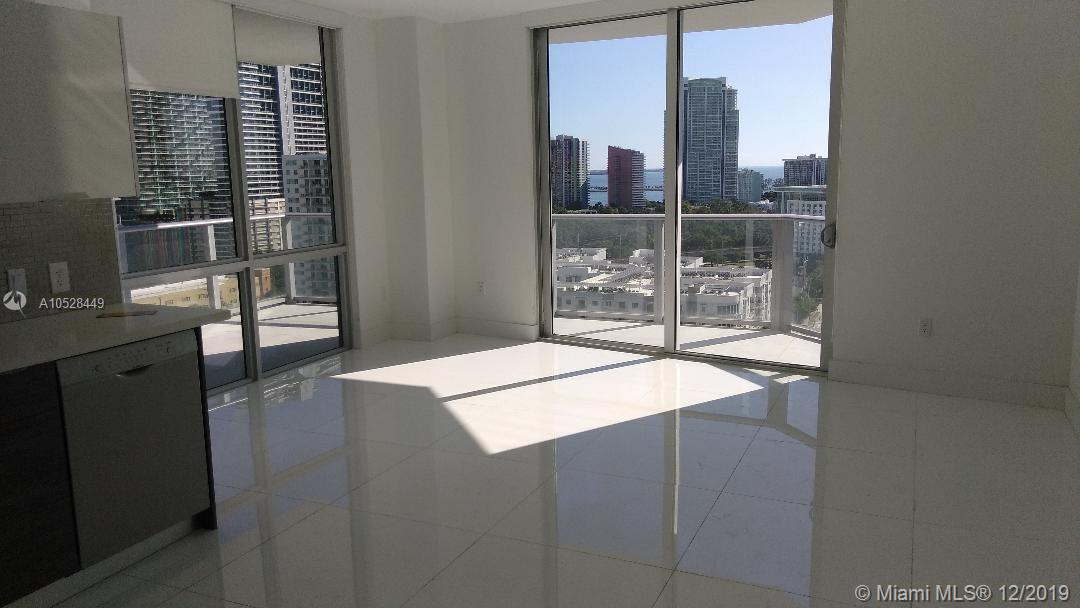 1010 SW 2nd Avenue, Miami, FL 33130, Brickell Ten #1903, Brickell, Miami A10528449 image #3