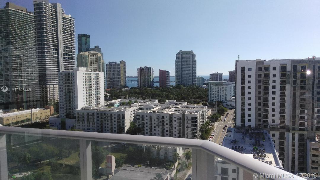 1010 SW 2nd Avenue, Miami, FL 33130, Brickell Ten #1903, Brickell, Miami A10528449 image #4