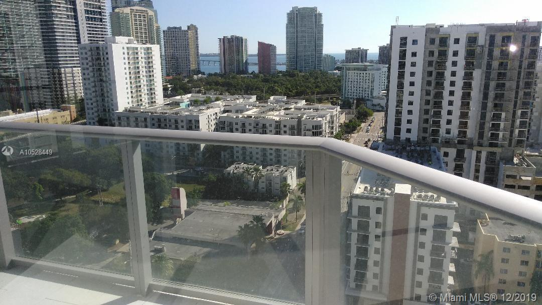 1010 SW 2nd Avenue, Miami, FL 33130, Brickell Ten #1903, Brickell, Miami A10528449 image #5