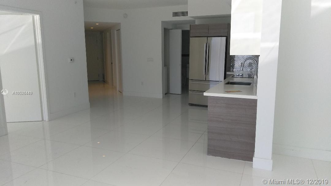 1010 SW 2nd Avenue, Miami, FL 33130, Brickell Ten #1903, Brickell, Miami A10528449 image #6