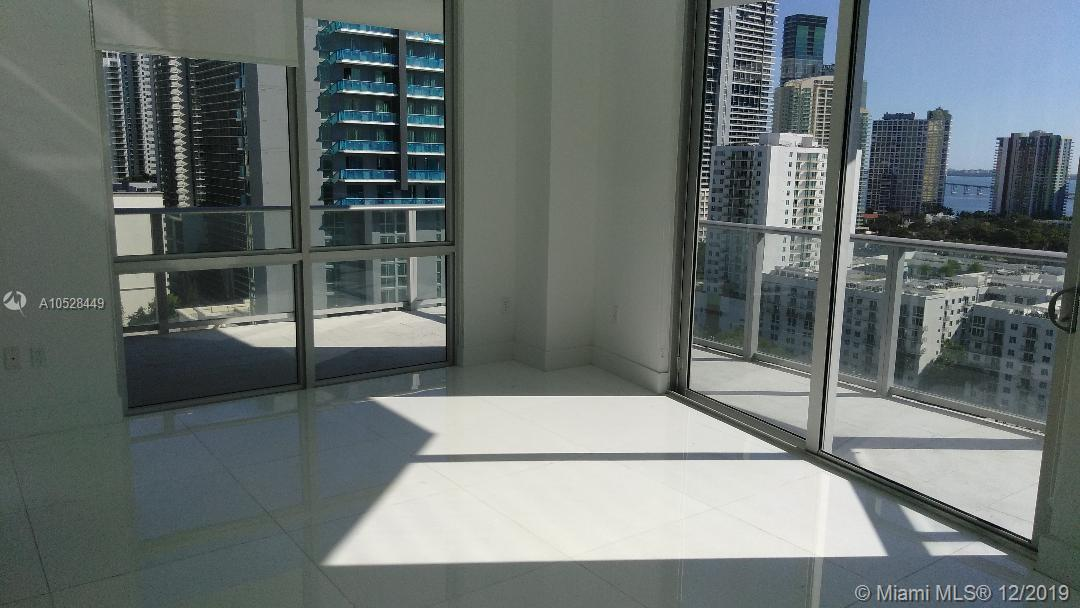 1010 SW 2nd Avenue, Miami, FL 33130, Brickell Ten #1903, Brickell, Miami A10528449 image #9