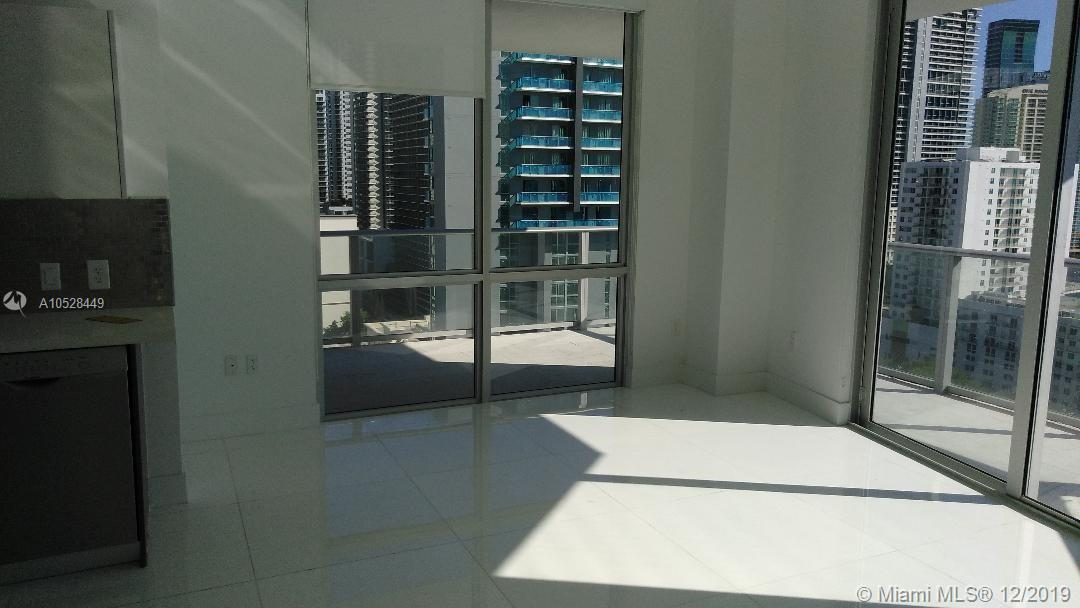1010 SW 2nd Avenue, Miami, FL 33130, Brickell Ten #1903, Brickell, Miami A10528449 image #10