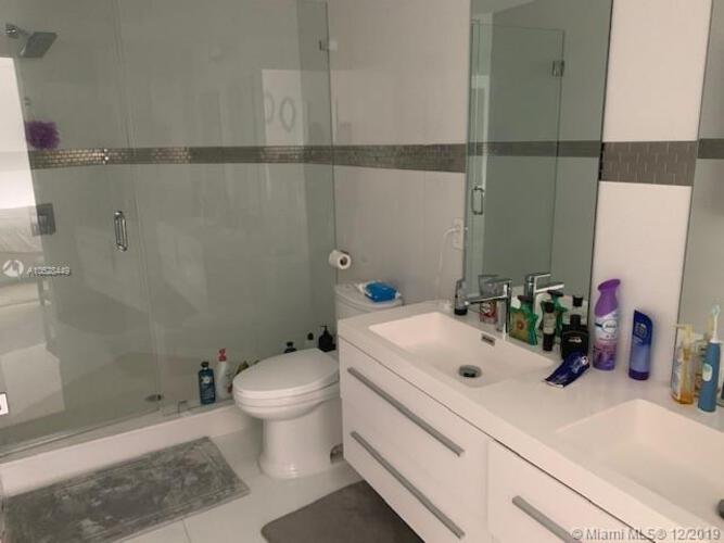 1010 SW 2nd Avenue, Miami, FL 33130, Brickell Ten #1903, Brickell, Miami A10528449 image #11