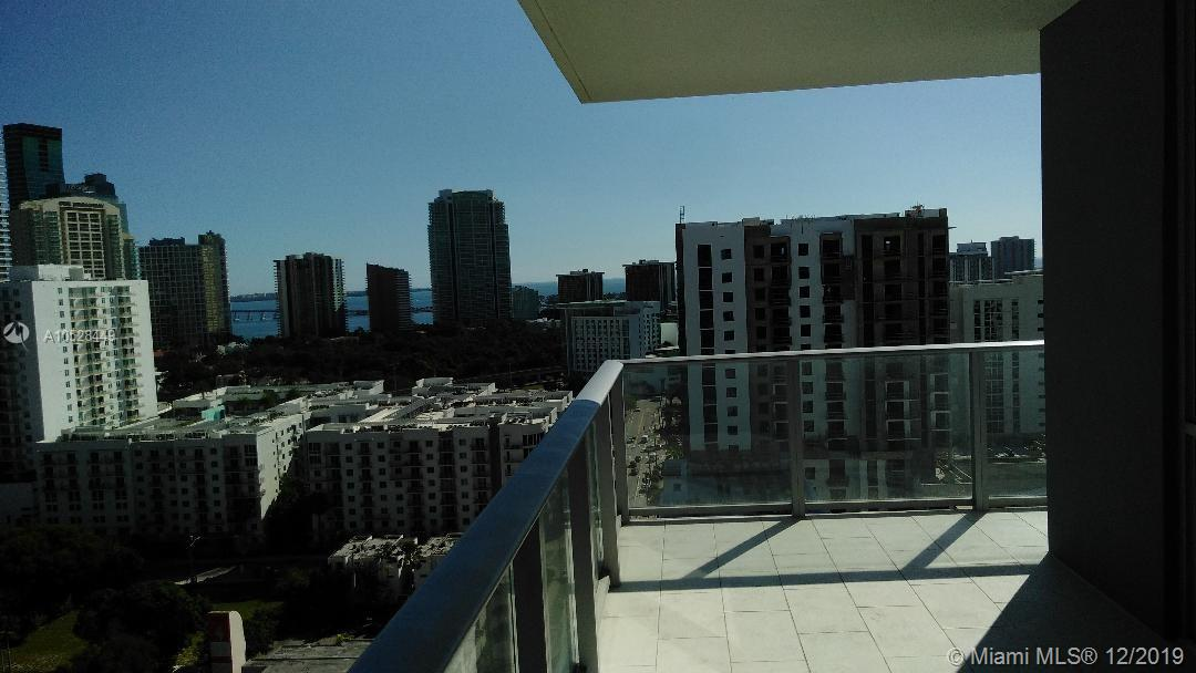 1010 SW 2nd Avenue, Miami, FL 33130, Brickell Ten #1903, Brickell, Miami A10528449 image #12