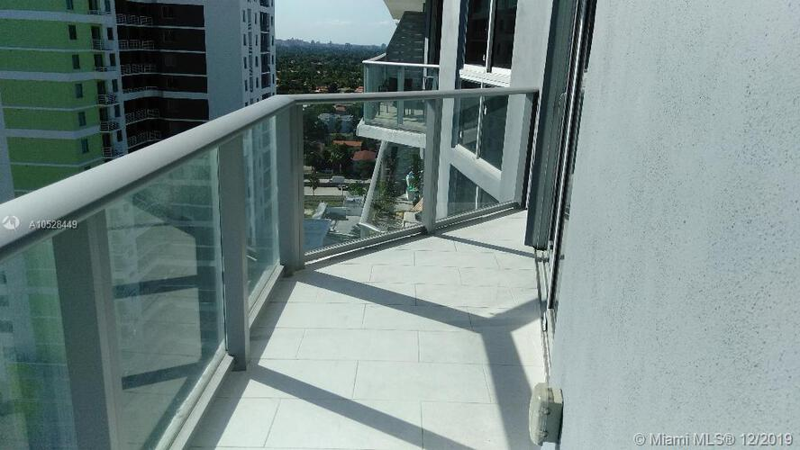 1010 SW 2nd Avenue, Miami, FL 33130, Brickell Ten #1903, Brickell, Miami A10528449 image #13