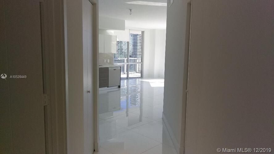 1010 SW 2nd Avenue, Miami, FL 33130, Brickell Ten #1903, Brickell, Miami A10528449 image #15