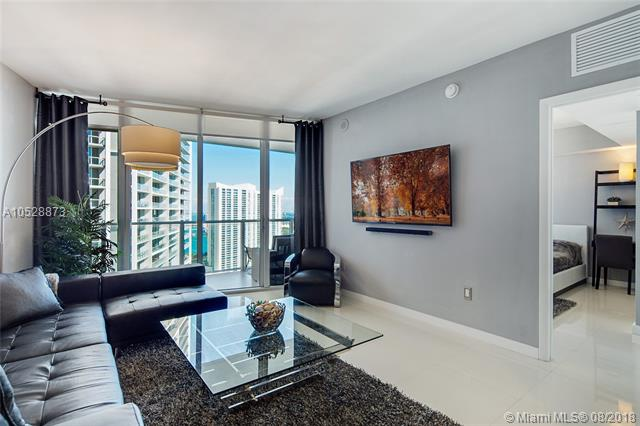 495 Brickell Ave, Miami, FL 33131, Icon Brickell II #3308, Brickell, Miami A10528873 image #2