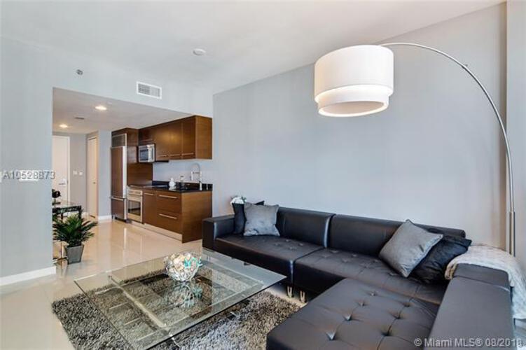 495 Brickell Ave, Miami, FL 33131, Icon Brickell II #3308, Brickell, Miami A10528873 image #4