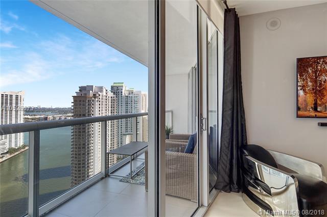 495 Brickell Ave, Miami, FL 33131, Icon Brickell II #3308, Brickell, Miami A10528873 image #9