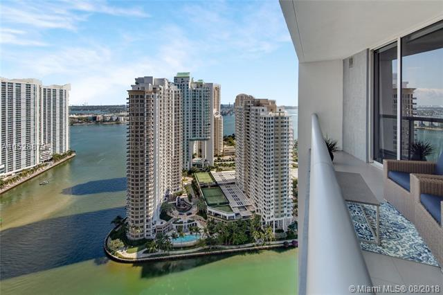 495 Brickell Ave, Miami, FL 33131, Icon Brickell II #3308, Brickell, Miami A10528873 image #10