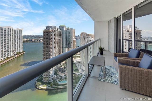 495 Brickell Ave, Miami, FL 33131, Icon Brickell II #3308, Brickell, Miami A10528873 image #11
