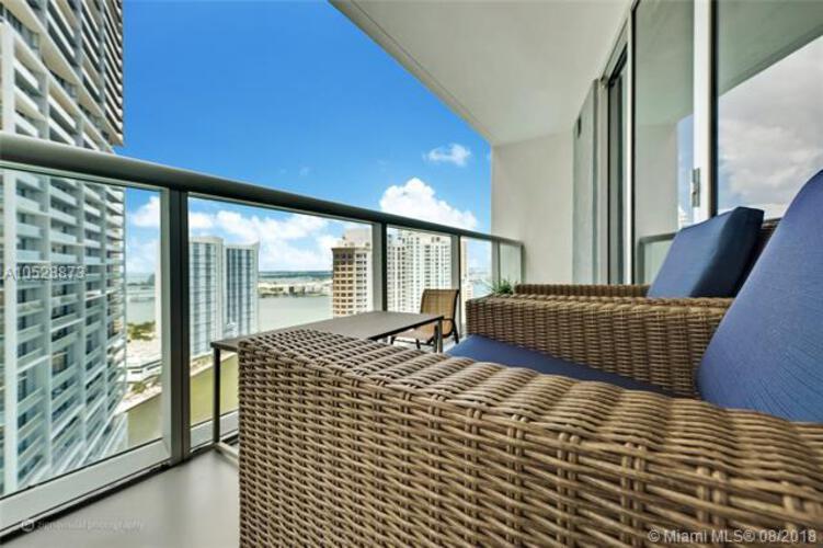 495 Brickell Ave, Miami, FL 33131, Icon Brickell II #3308, Brickell, Miami A10528873 image #16