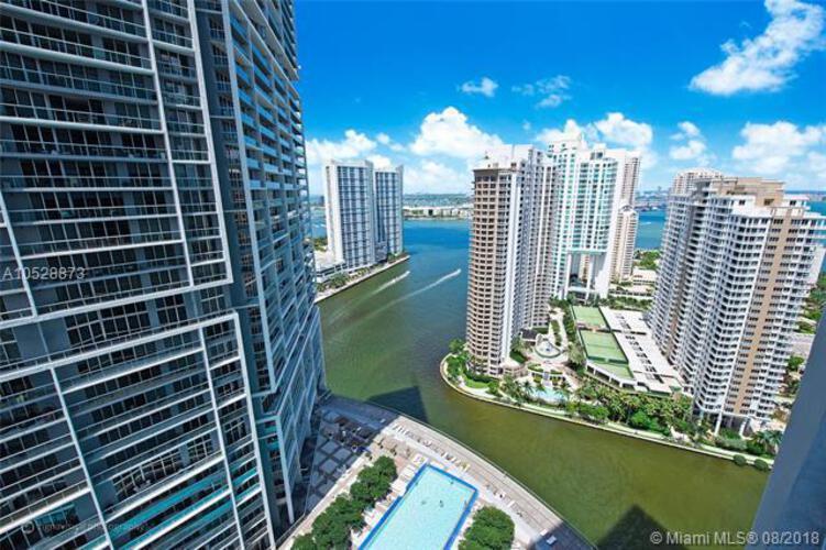 495 Brickell Ave, Miami, FL 33131, Icon Brickell II #3308, Brickell, Miami A10528873 image #20