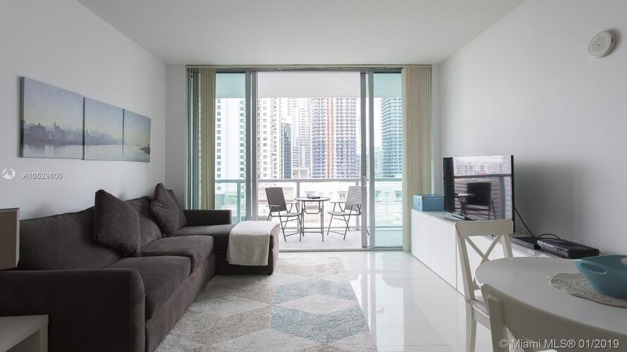 1111 SW 1st Avenue, Miami, FL 33130 (North) and 79 SW 12th Street, Miami, FL 33130 (South), Axis #1923, Brickell, Miami A10529606 image #4