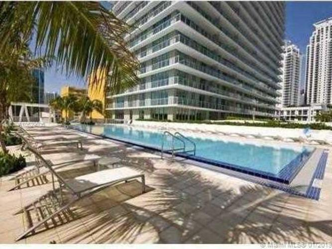 1111 SW 1st Avenue, Miami, FL 33130 (North) and 79 SW 12th Street, Miami, FL 33130 (South), Axis #1923, Brickell, Miami A10529606 image #12
