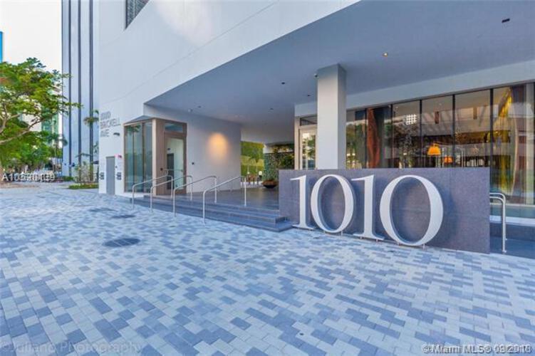 1010 Brickell image #42