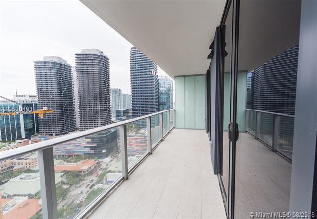 1010 Brickell Avenue, Miami, FL 33131, 1010 Brickell #4008, Brickell, Miami A10530491 image #15