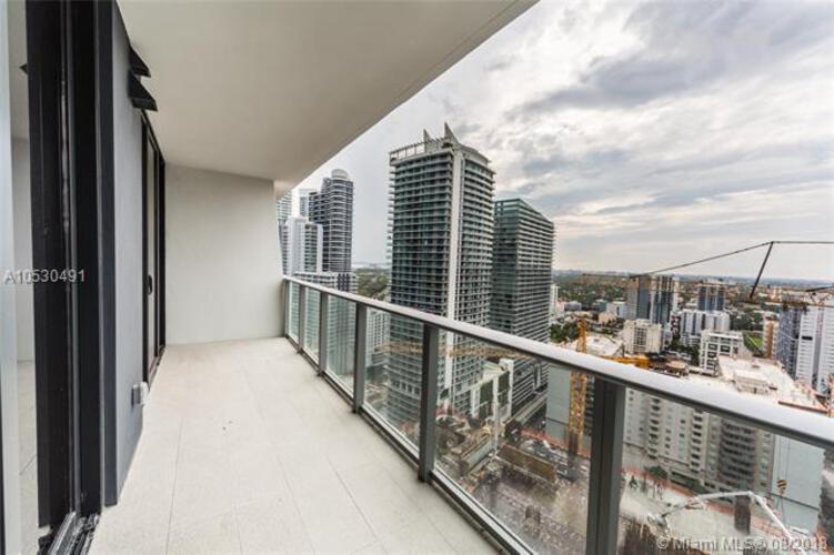 1010 Brickell Avenue, Miami, FL 33131, 1010 Brickell #4008, Brickell, Miami A10530491 image #16