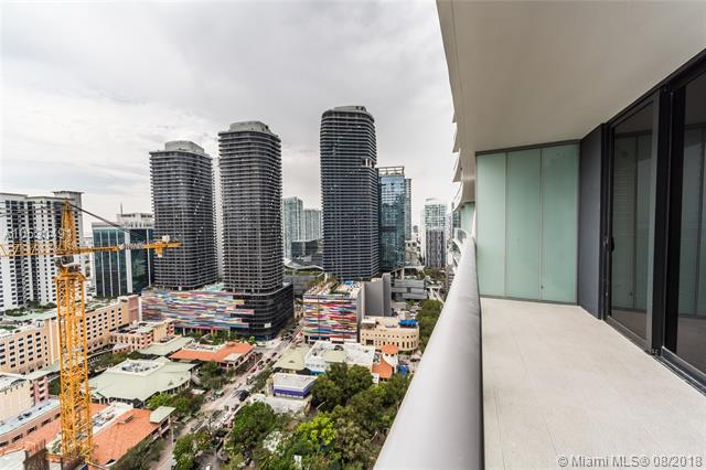 1010 Brickell Avenue, Miami, FL 33131, 1010 Brickell #4008, Brickell, Miami A10530491 image #18