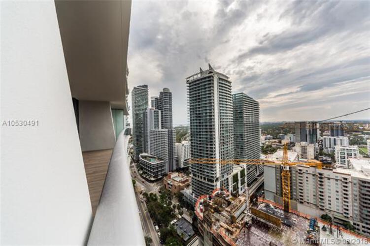 1010 Brickell Avenue, Miami, FL 33131, 1010 Brickell #4008, Brickell, Miami A10530491 image #19