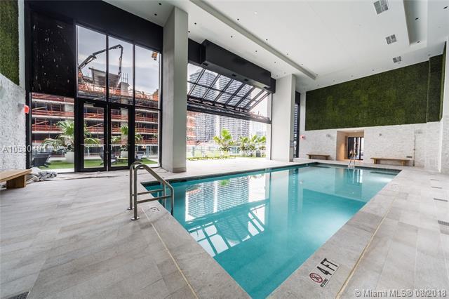1010 Brickell Avenue, Miami, FL 33131, 1010 Brickell #4008, Brickell, Miami A10530491 image #30