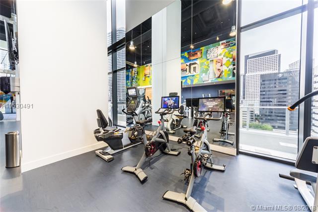 1010 Brickell Avenue, Miami, FL 33131, 1010 Brickell #4008, Brickell, Miami A10530491 image #36