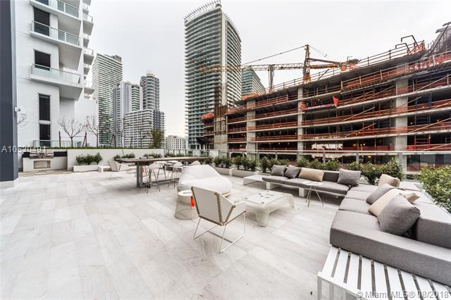 1010 Brickell Avenue, Miami, FL 33131, 1010 Brickell #4008, Brickell, Miami A10530491 image #38
