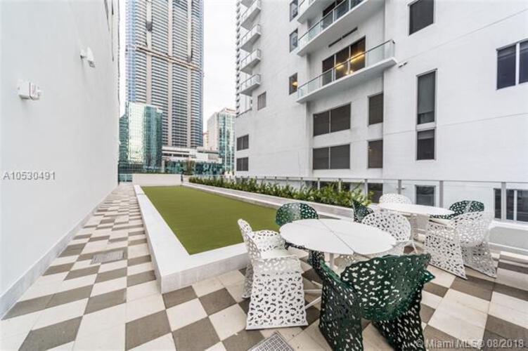 1010 Brickell Avenue, Miami, FL 33131, 1010 Brickell #4008, Brickell, Miami A10530491 image #39