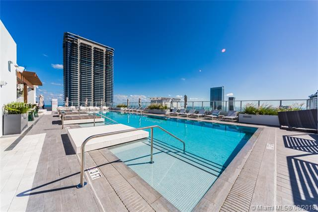 1010 Brickell Avenue, Miami, FL 33131, 1010 Brickell #4008, Brickell, Miami A10530491 image #52