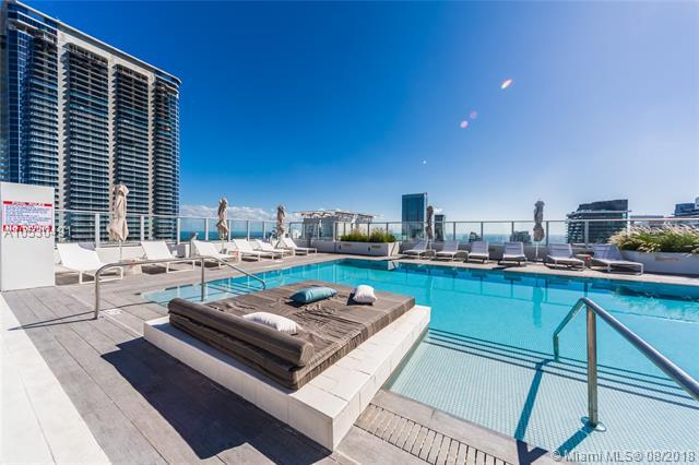 1010 Brickell Avenue, Miami, FL 33131, 1010 Brickell #4008, Brickell, Miami A10530491 image #54