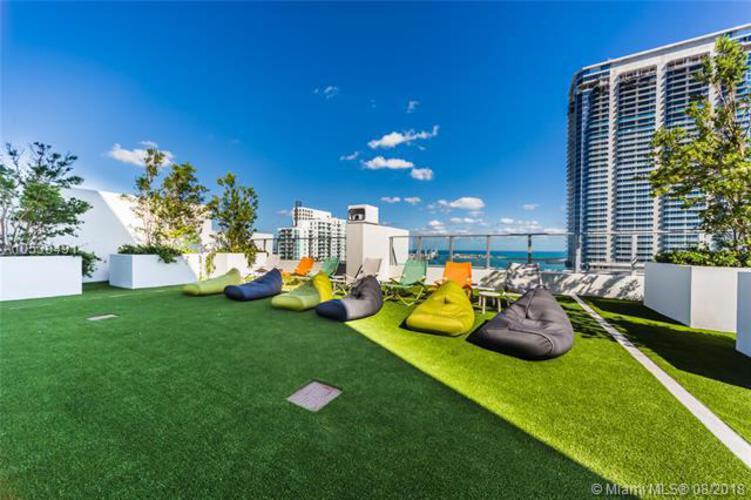 1010 Brickell Avenue, Miami, FL 33131, 1010 Brickell #4008, Brickell, Miami A10530491 image #55