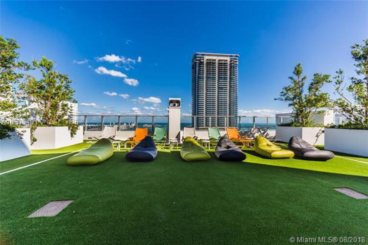 1010 Brickell Avenue, Miami, FL 33131, 1010 Brickell #4008, Brickell, Miami A10530491 image #56