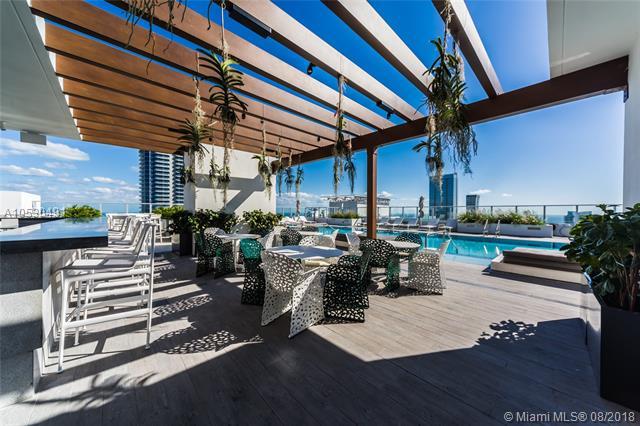 1010 Brickell Avenue, Miami, FL 33131, 1010 Brickell #4008, Brickell, Miami A10530491 image #57