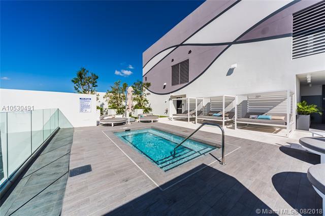 1010 Brickell Avenue, Miami, FL 33131, 1010 Brickell #4008, Brickell, Miami A10530491 image #58