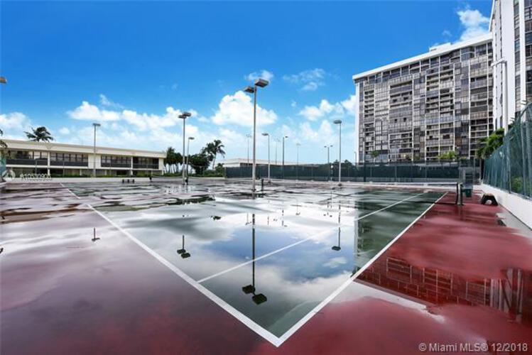 1901 Brickell Ave, Miami, FL 33129, Brickell Place II #B502, Brickell, Miami A10530908 image #15