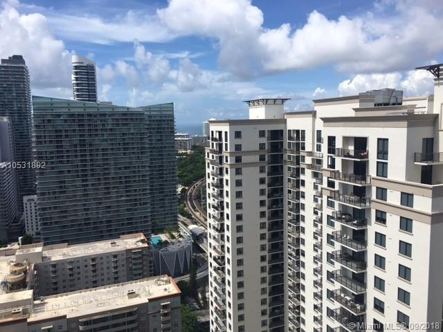 Brickell Heights West Tower image #5