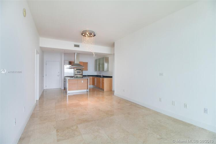 218 SE 14th St, Miami, Fl 33131, Emerald at Brickell #2305, Brickell, Miami A10531896 image #7
