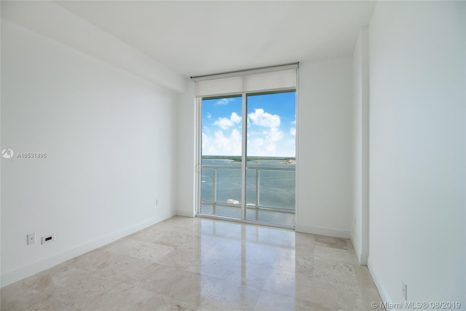 218 SE 14th St, Miami, Fl 33131, Emerald at Brickell #2305, Brickell, Miami A10531896 image #8