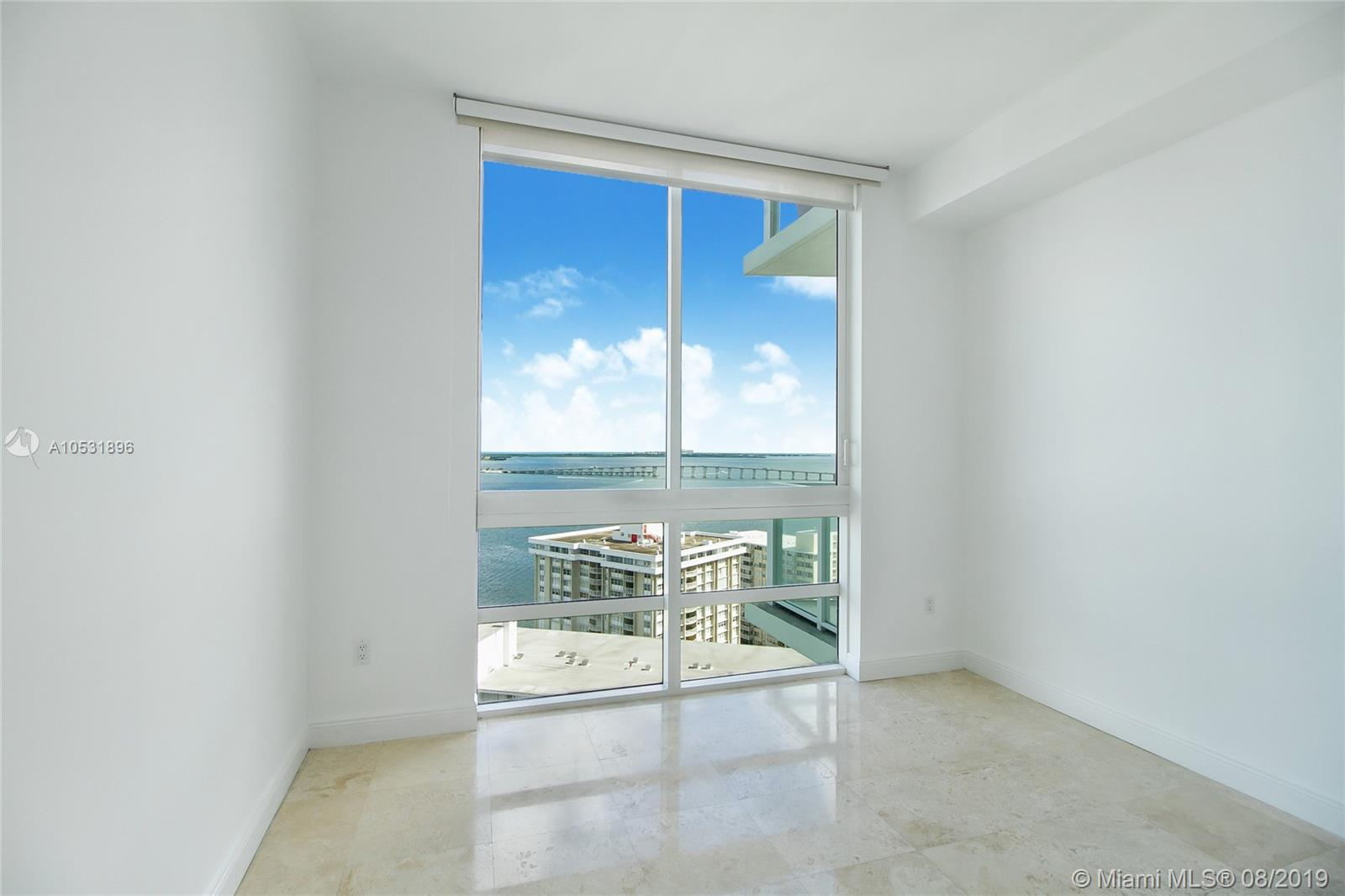 218 SE 14th St, Miami, Fl 33131, Emerald at Brickell #2305, Brickell, Miami A10531896 image #11