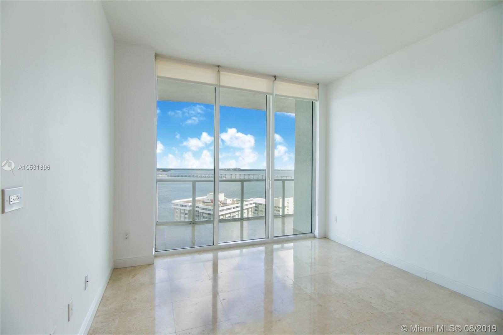 218 SE 14th St, Miami, Fl 33131, Emerald at Brickell #2305, Brickell, Miami A10531896 image #12